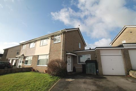 3 bedroom semi-detached house for sale - Waterford Park, Radstock