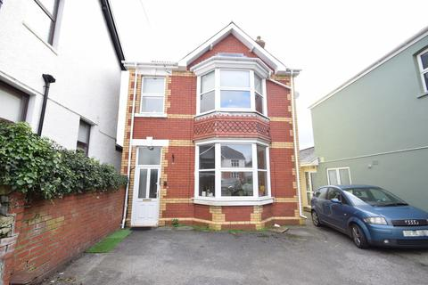 2 bedroom flat for sale - 45B Merthyr Mawr Road, Bridgend, Bridgend County Borough, CF31 3NN