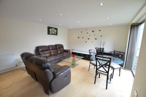 2 bedroom apartment to rent - The Crescent, Maidenhead