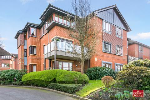 3 bedroom apartment - Eridge Road, Tunbridge Wells