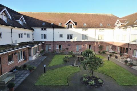 1 bedroom apartment for sale - Barton Under Needwood, Burton-on-Trent