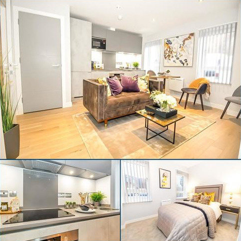 Houses To In Luton Property