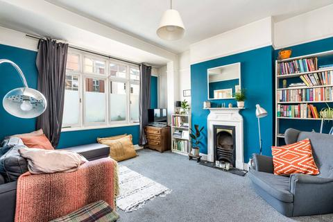 2 bedroom apartment for sale - Caldecot Road, London