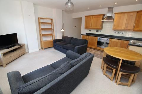 2 bedroom apartment to rent - Sandy Lane, Lymm