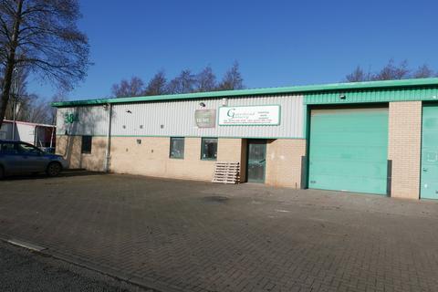 Property to rent - Jedburgh Court, Team Valley Ind Est