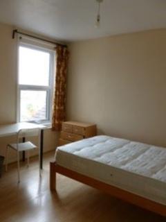 5 bedroom terraced house to rent - Langhorn Road