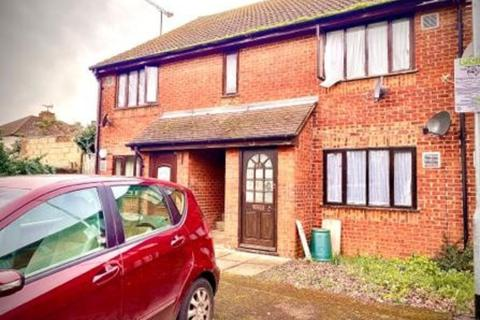 1 bedroom apartment for sale - Boltons Lane, Hayes
