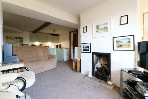 1 bedroom ground floor flat for sale - Denmark Street, Diss