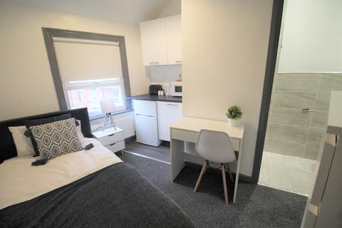 1 bedroom in a house share to rent - Ensuite 5, Gordon Street, Coventry CV1 3ET