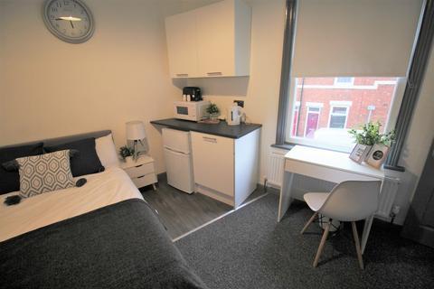 1 bedroom house share to rent - Ensuite 3, Gordon Street, Coventry CV1 3ET