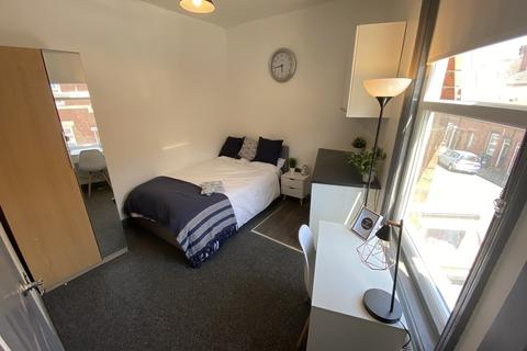1 bedroom in a house share to rent - Ensuite 3, Gordon Street, Coventry CV1 3ET