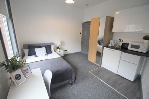 1 bedroom house share to rent - Ensuite 2, Gordon Street, Coventry CV1 3ET