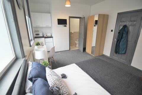 1 bedroom house share to rent - Ensuite 1, Gordon Street, Coventry CV1 3ET