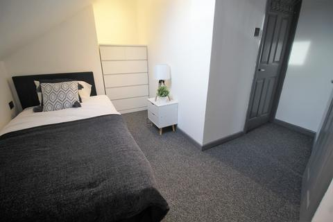 1 bedroom in a house share to rent - Ensuite 4, Gordon Street, Coventry CV1 3ET