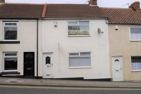 2 bedroom terraced house to rent - Auton Stile, Bear Park, County Durham