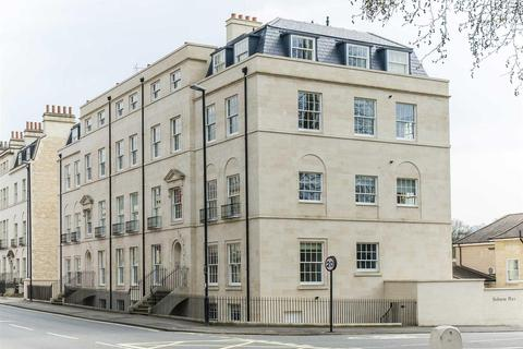 3 bedroom apartment for sale - Holburne Place