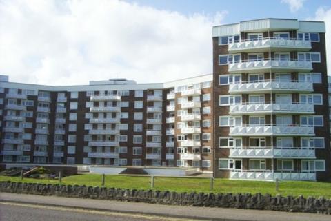 2 bedroom flat to rent - Elizabeth Court, Grove Road, East Cliff