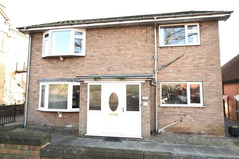 2 bedroom flat for sale - Seamer Road, Scarborough