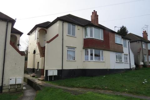 2 bedroom flat to rent - Cray Valley Road, Orpington