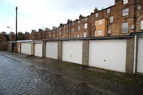 Garage to rent - Garage 6, Belgrave Crescent Lane, Edinburgh, Midlothian