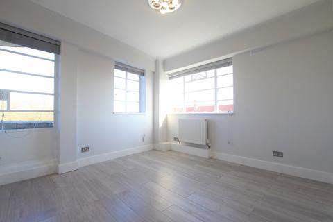 1 bedroom apartment to rent - Nightingale Lane, London