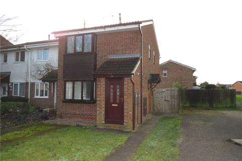 1 bedroom flat for sale - Kestrels Croft, Sinfin