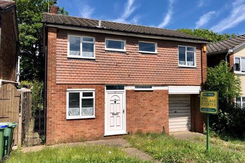 4 bedroom detached house for sale - Bexley Road, Erith