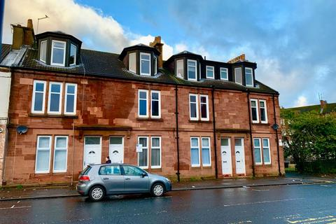 1 bedroom flat to rent - Main Street, Baillieston, Glasgow