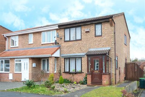 3 bedroom semi-detached house for sale - Millpool Way, Smethwick, West Midlands, B66