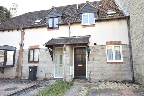 1 bedroom terraced house for sale - Turnberry, Warmley, BRISTOL, BS30