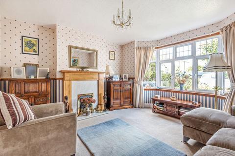 5 bedroom semi-detached house for sale - Abbey Road, Westbury-on-Trym