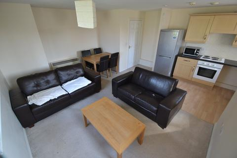 2 bedroom flat to rent - Parklands, Caerphilly Road, Llanishen, Cardiff