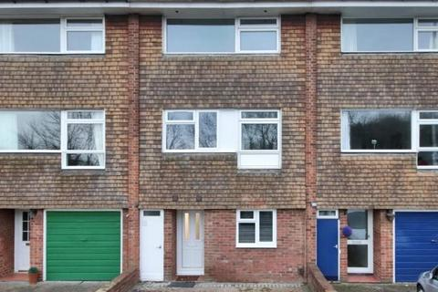 1 bedroom house share to rent - Quarry Hill Road, ,