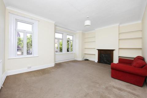 1 bedroom flat to rent - Ivydale Road, London SE15