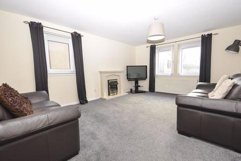 2 bedroom apartment for sale - Market Street, Kilsyth