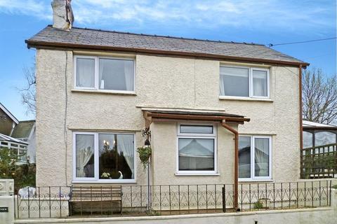 3 bedroom detached house for sale - Bangor