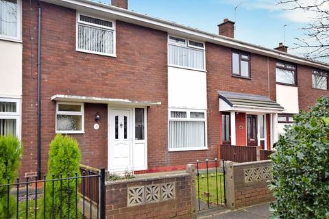 3 bedroom townhouse for sale - Avon, Widnes