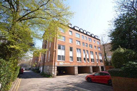 1 bedroom retirement property for sale - St. Peters Road, Bournemouth