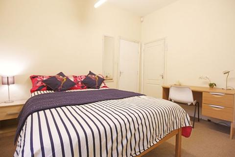 1 bedroom house share to rent - St Martin Lane - Room 2, Lincoln