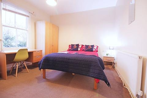 1 bedroom house share to rent - St Martin Lane - Room 4, Lincoln