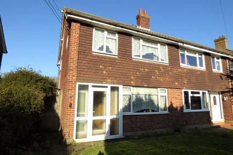 3 bedroom semi-detached house for sale - Swanley Lane, Swanley