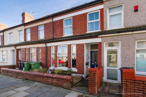 2 bedroom apartment for sale - Lionel Road, Canton, Cardiff