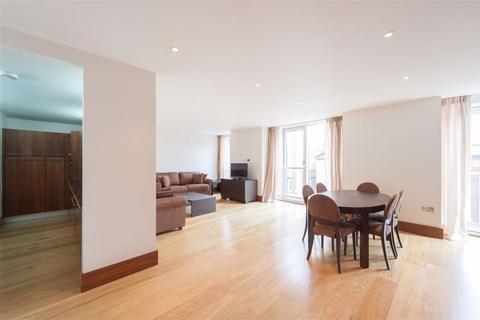 2 bedroom flat to rent - Parkview Residence, 219 Baker Street, Marylebone, NW1