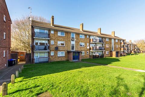 2 bedroom flat for sale - Ellenborough Road, Sidcup, DA14