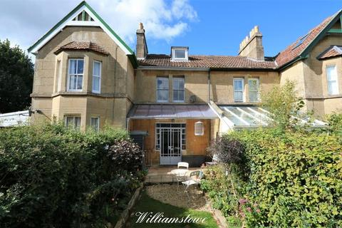 2 bedroom terraced house for sale - Williamstowe, Combe Down, Bath