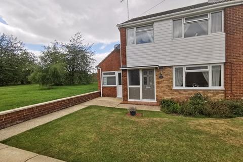 3 bedroom semi-detached house for sale - Heath Close, Aylesbury