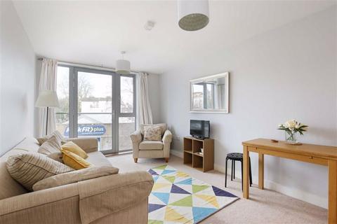 2 bedroom flat for sale - Armidale Place, Montpelier