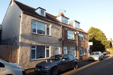 3 bedroom end of terrace house for sale - Witham Street, Boston, PE21