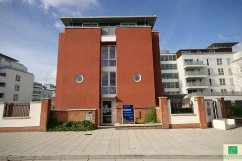 2 bedroom apartment to rent - Watkin Road, Freemans Meadow, Leicester LE2 7AY