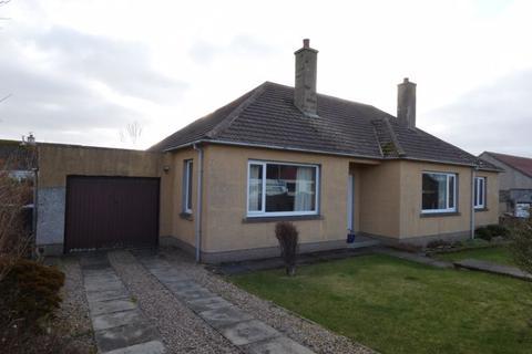3 bedroom detached bungalow for sale - Ormlie Hill, Thurso